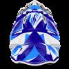 AVIATOR 2.2 FLASH BLUE GLOSS