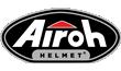 Manufacturer - AIROH