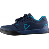 Leatt DBX 2.0 Flat MTB Shoes Ink 2020