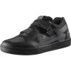 Leatt DBX 5.0 MTB Clip Shoes Granite 2020
