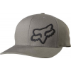 FORTY FIVE 110 SNAPBACK GRAPHITE