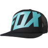 HOME BOUND SNAPBACK BLACK