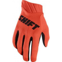 MX-GLOVE 3LACK AIR GLOVE ORANGE