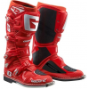 BOOTS GAERNE SG 12 SOLID RED