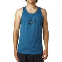 ELECTRODE PREMIUM TANK HEATHER M BLUE