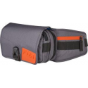 MX-ACCESSORIES DELUX TOOLPACK GREY/ORANGE