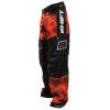 Shift Squadron Racepants