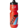 MX-SECA 26 OZ WATER BOTTLE RED