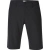 ESSEX TECH SHORT BLACK