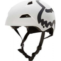 FLIGHT EYECON HARDSHELL HELMET