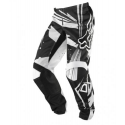 180 Vented Undertow Pant