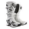MX-BOOT COMP 5 UNDERTOW BOOT WHITE