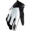 Reflex Gel Glove