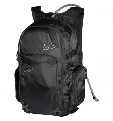 Portage Hydration Bag