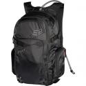 Portage Hydration Bag
