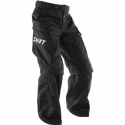 MX-PANT RECON GRANITE PANT BLACK