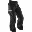 MX-PANT RECON GRANITE PANT BLACK