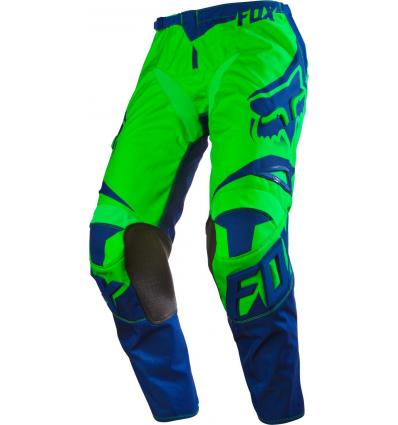 MX-PANT 180 RACE PANT GREEN