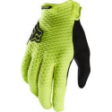 MX-GLOVE ATTACK GLOVE FLORIDA YELLOW