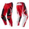 MX-F-V-RACEWEAR 360 RACE PANT BRIGHT RED