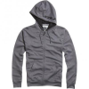 The Tourney Zip Front Fleece