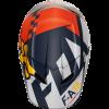 V1 Race Helmet