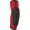 MX-GUARDS LAUNCH ENDURO ELBOW PAD RED