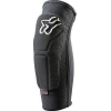 MX-GUARDS LAUNCH ENDURO ELBOW PAD GREY