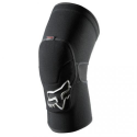 MX-GUARDS LAUNCH ENDURO KNEE PAD GREY