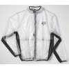 MX Fluid Jacket [Clear]