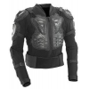 Titan Sport Jacket [Black]
