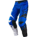 MX-PANT 180 RACE PANT BLUE