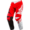 MX-PANT 180 RACE PANT RED