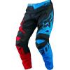 MX-PANT 180 RACE PANT BLUE/RED