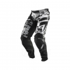 MX-PANT SHIFT STRIKE CAMO PANT