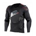 BODY PROTECTOR 3DF AIRFIT 2018