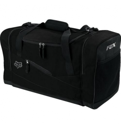 MX-ACCESSORIES GYM BAG BLACK