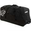 Shuttle 180 Gear Bag