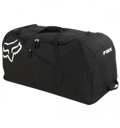 Podium 180 Gear Bag