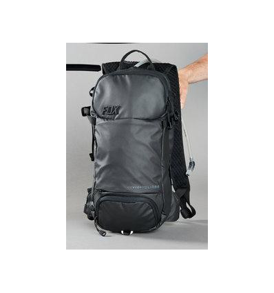CONVOY HYDRATION PACK [BLK]