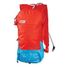 MX-ACCESSORIES CONVOI HYDRATION PACK RED