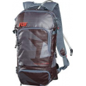 MX-ACCESSORIES PORTAGE HYDRATION PACK CAMO