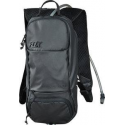 OASIS HYDRATION PACK [BLK]