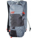 MX-ACCESSORIES OASIS HYDRATION PACK CAMO