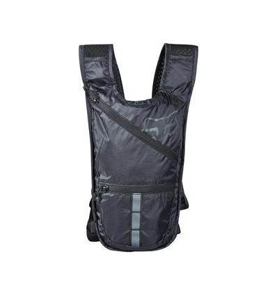LOW PRO HYDRATION PACK [BLK]