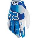 MX-GLOVE PAWTECTOR RACE GLOVE BLUE