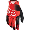 MX-GLOVE PAWTECTOR RACE GLOVE RED