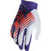 MX-GLOVE KTM AIRLINE GLOVE PURPLE