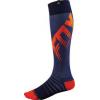 Fox Coolmax Savant Thick Socks