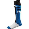 Fri Vandal Thin Sock